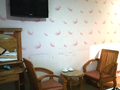 ducvuong2hotel02