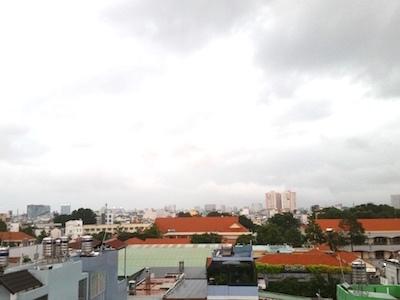 ducvuong2hotel04