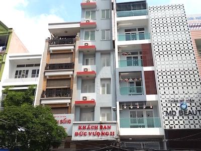ducvuong2hotel08
