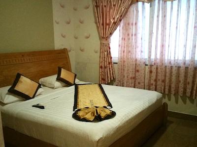 ducvuong2hotel09
