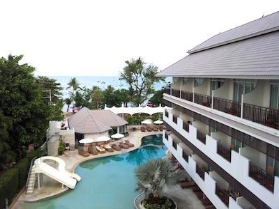 pattaya-discovery-beach-hotel01