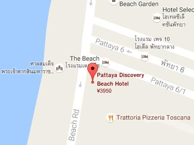 pattaya-discovery-beach-hotel02