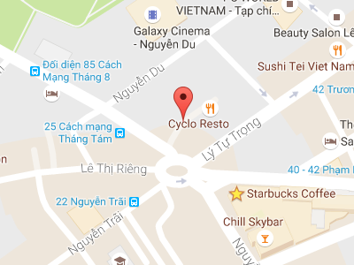phanlonghotel01