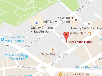 quy-thanh-hotel01