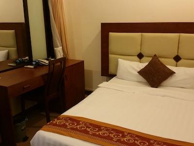 saigonterracehotel01